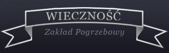 Wiecznosc.pl